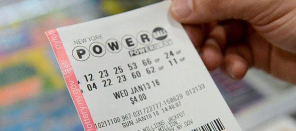 Loterijwinnares van 23 belooft 60.000 per jaar aan toekomstige man