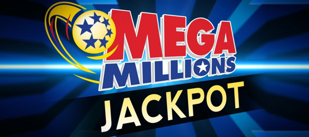 Jackpot van $654 miljoen bij Mega Millions