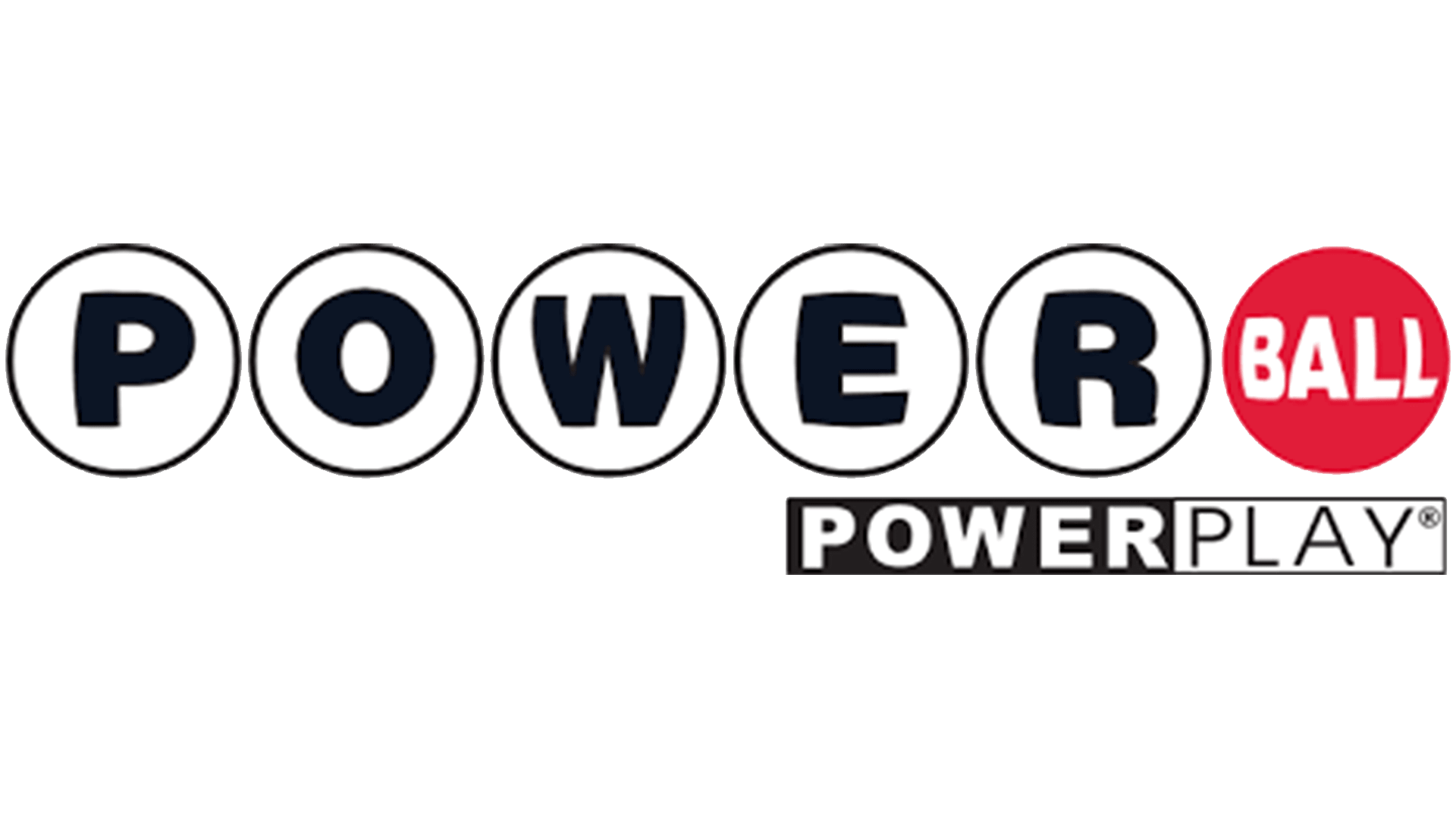 Powerball Online Buy